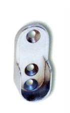 AR-1 Soporte lateral para barra robusta