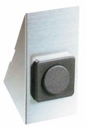 IL-30 Interruptor rectangular