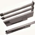 Accesorios para cajón modular